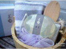 肥皂慕沐DSC03412