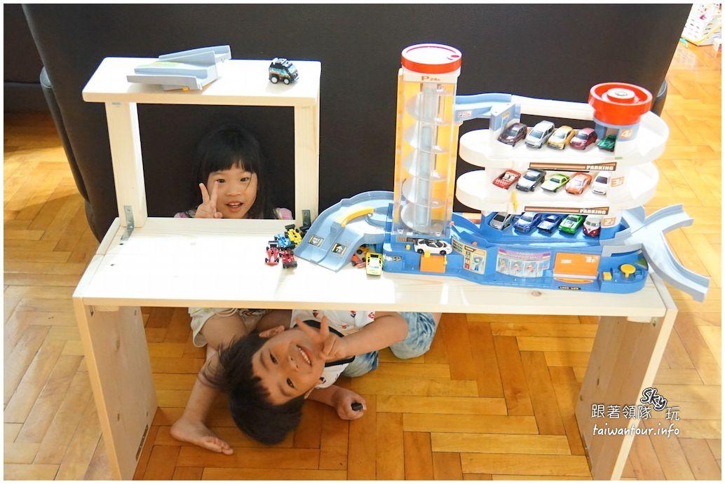 木工電鑽DIY書桌廚房DSC01990