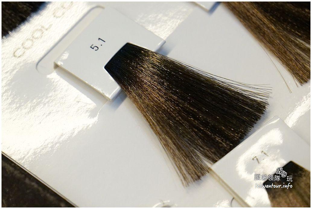 lusso-hair-salondsc04936