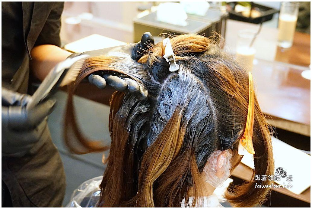lusso-hair-salondsc04942