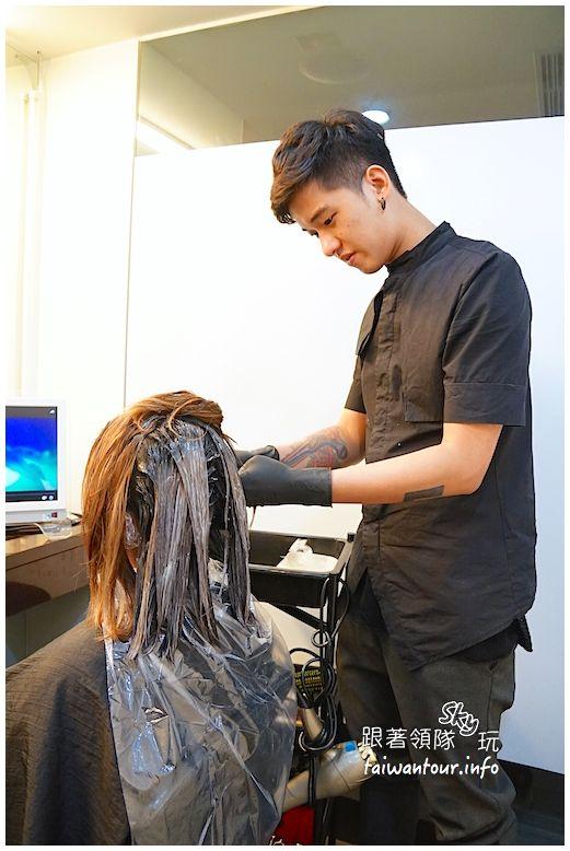lusso-hair-salondsc04949
