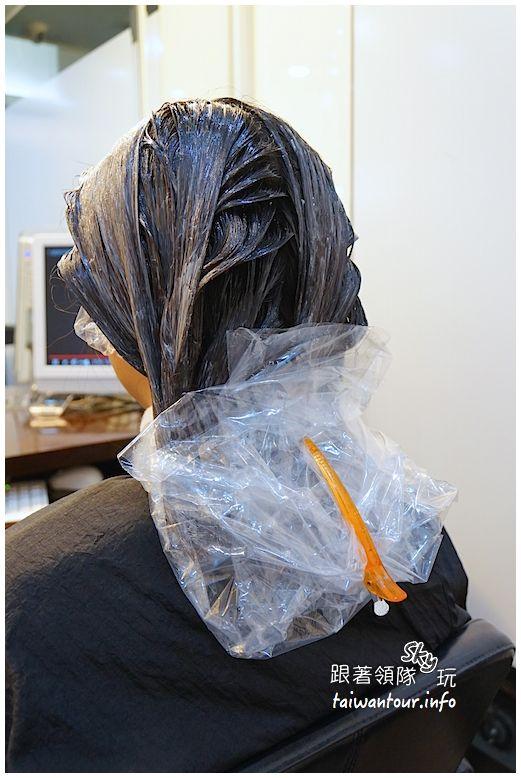 lusso-hair-salondsc04953