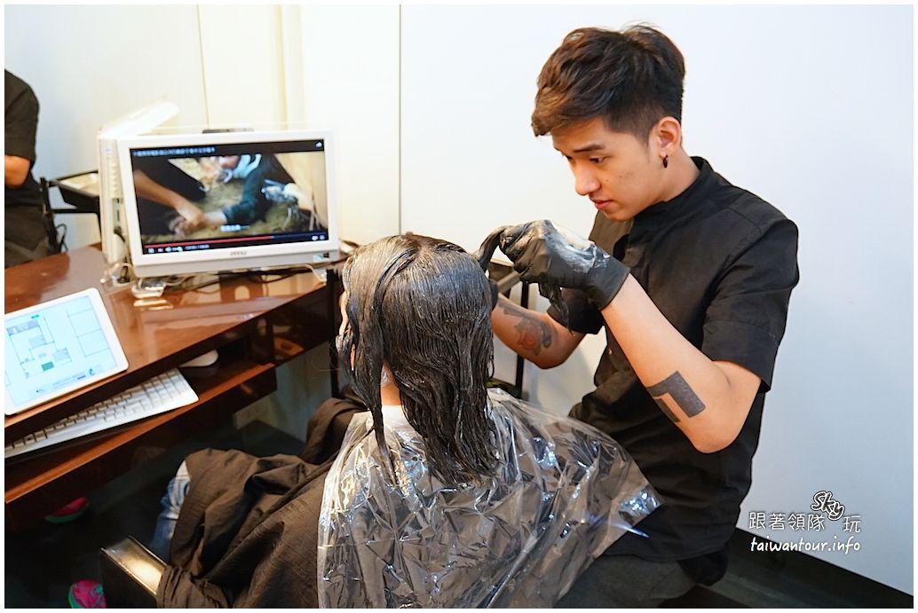 lusso-hair-salondsc04955