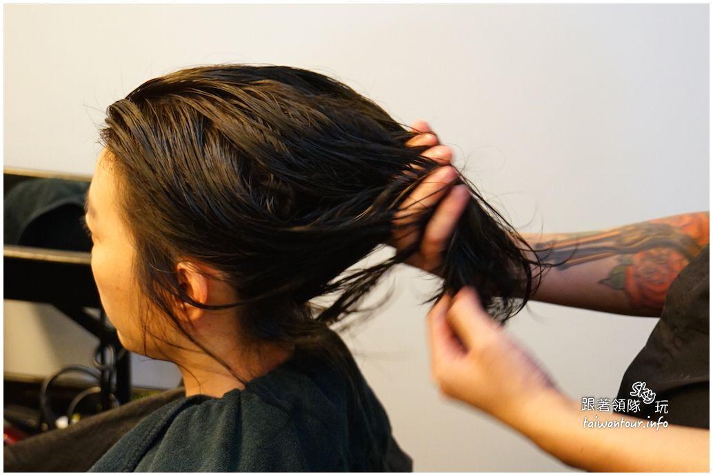 lusso-hair-salondsc04978