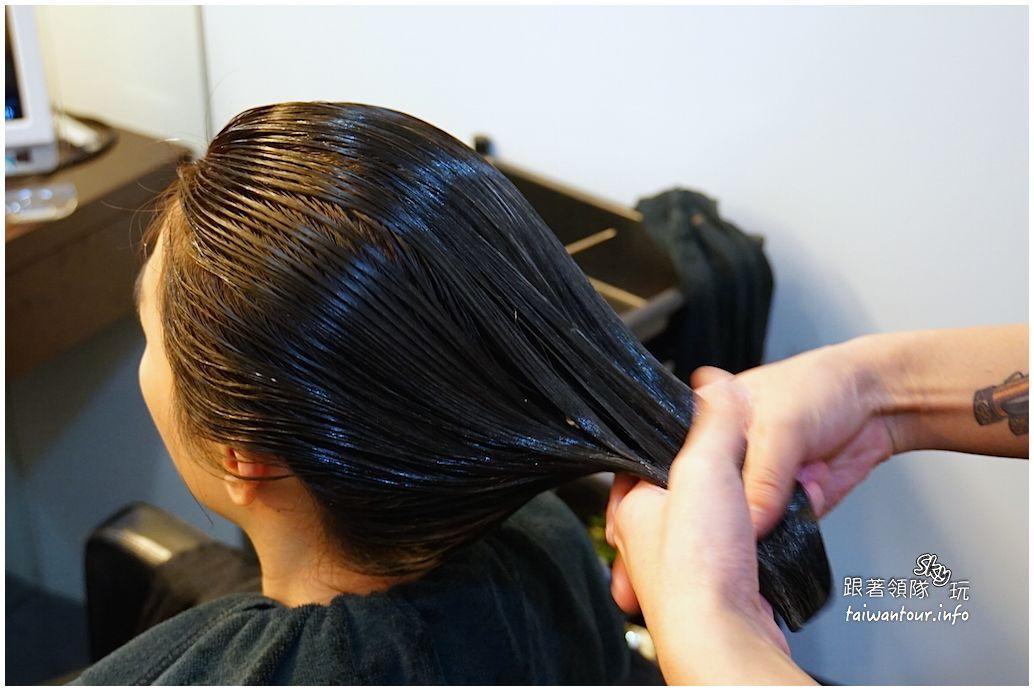 lusso-hair-salondsc04983