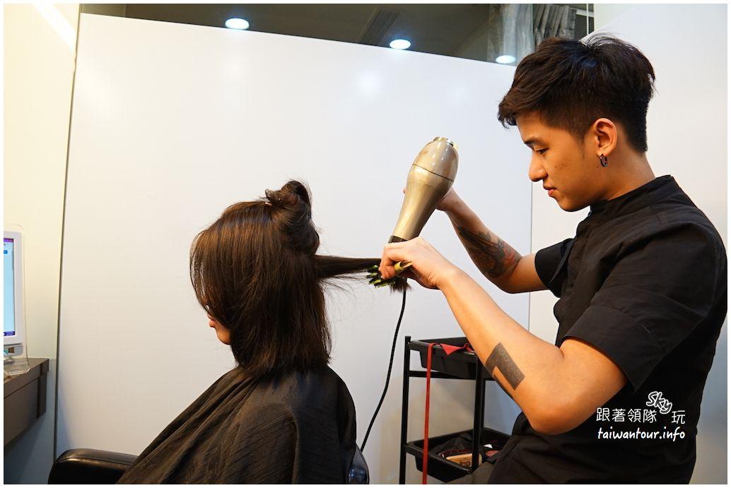 lusso-hair-salondsc04997