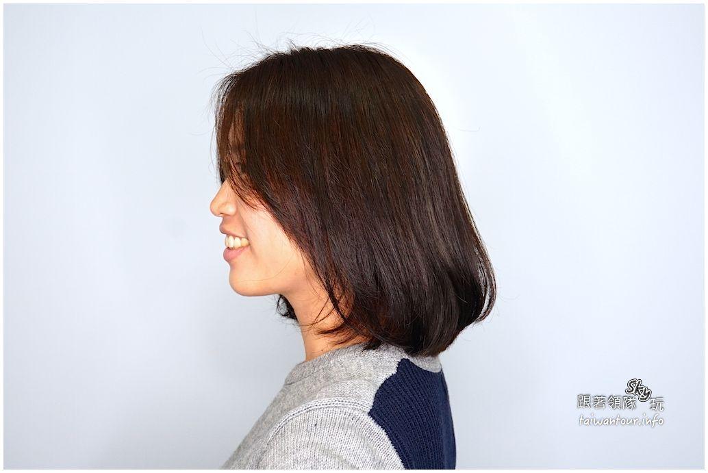 lusso-hair-salondsc05001