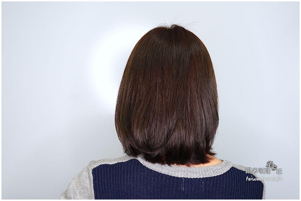lusso-hair-salondsc05002