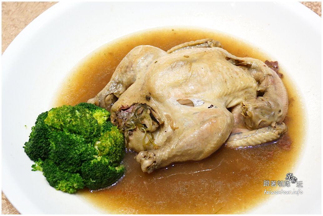 台北美食推薦-新店婚宴、辦桌場地【豪鼎飯店】