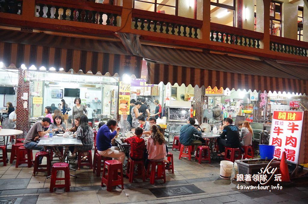 台南超狂親子旅遊美食.溜滑梯【白河.麻豆.安平五日遊】