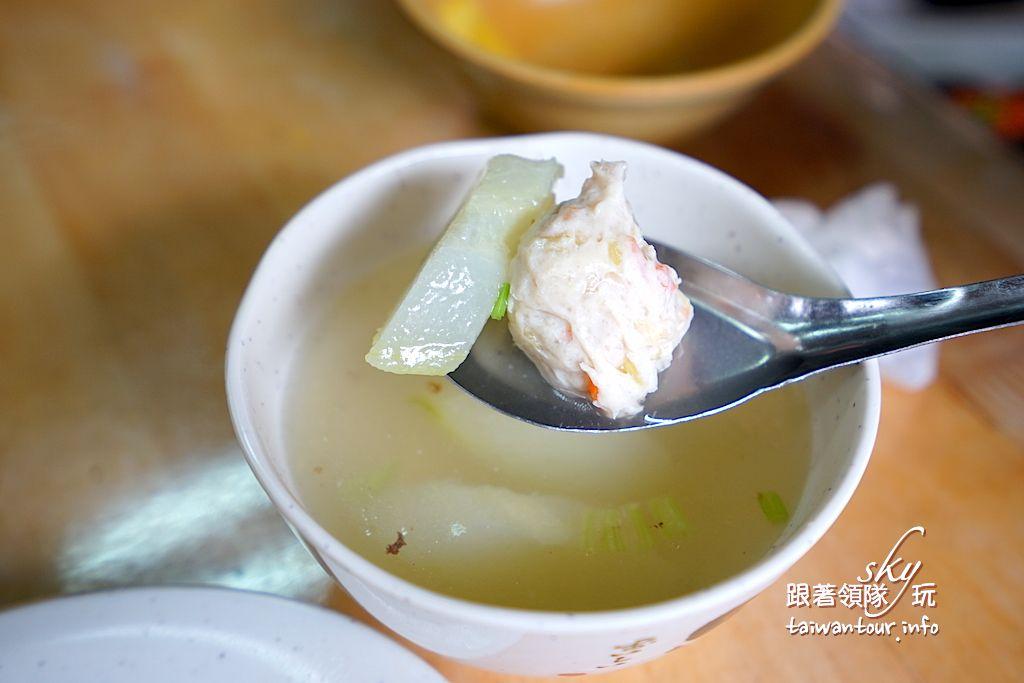 【劉里長雞肉飯】嘉義美食推薦東區在地人最愛
