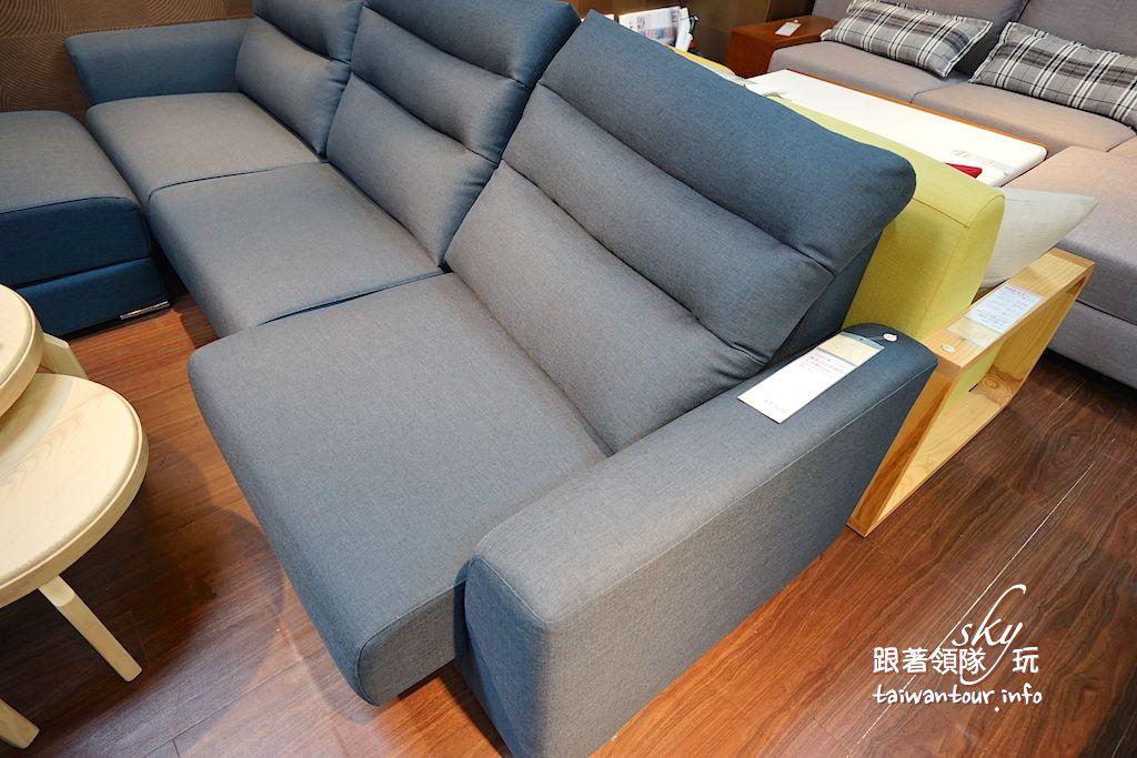 台北家具推薦-萬華家具工廠【億家具批發倉庫】