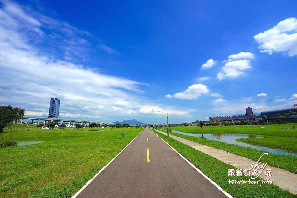 全台灣||一.二.三日行程懶人包