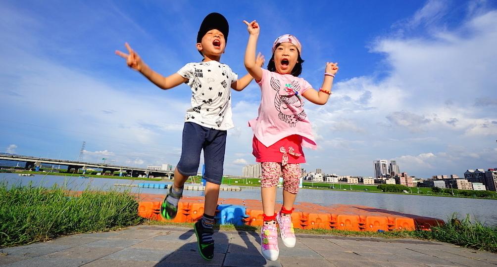 台灣旅遊自由行部落格(客)。美食。景點。親子旅遊行程