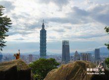 閱讀文章:120條台灣環島旅遊【1~13天行程景點】自由行建議.注意事項