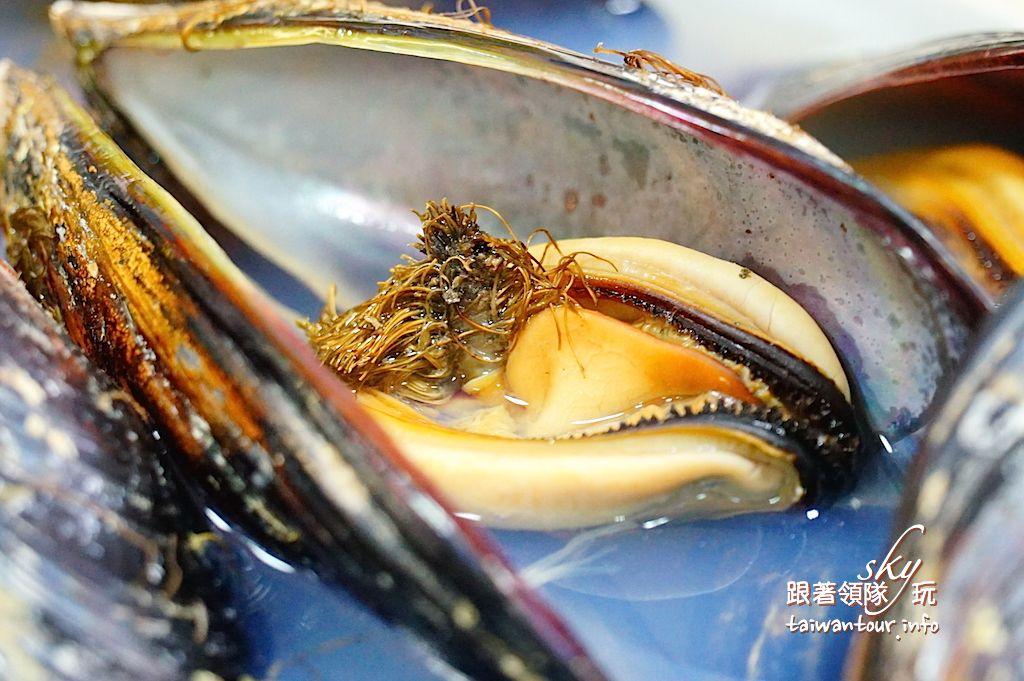 桃園美食推薦-八德馬祖風味餐【閩東小館】