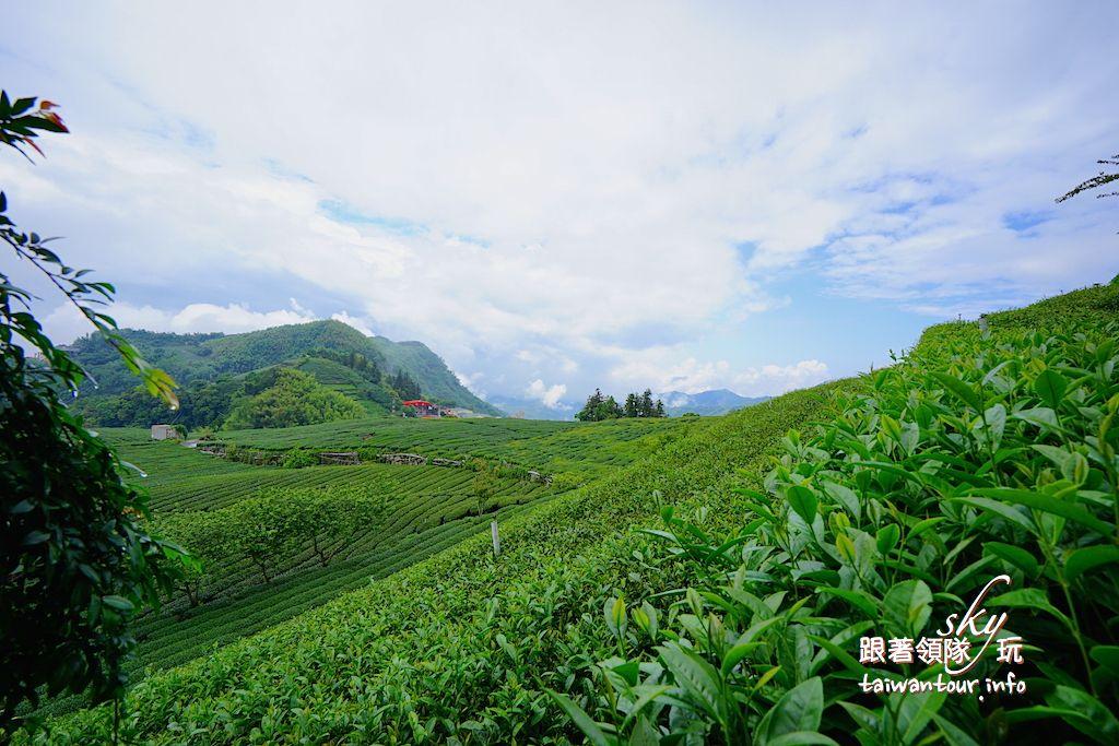 2020【台灣旅遊景點一日遊】超過100條旅遊路線.兩天一夜.三天兩夜