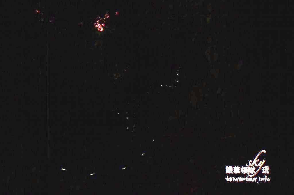 嘉義住宿推薦【湘泉民宿】竹崎鄉光小木屋露營區.晚餐