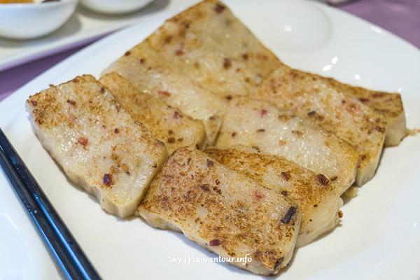 桃園美食推薦-龜山宴會.聚餐首選【奇真會館】