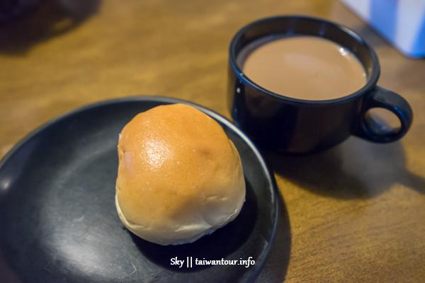 板橋美食推薦-N訪麻辣鍋【京宴屋溫體牛肉吃到飽】