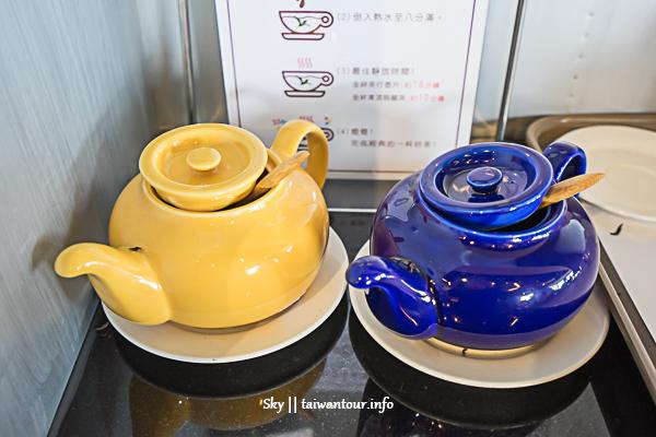 桃園住宿推薦【南方莊園】早餐.中壢親子溫泉飯店