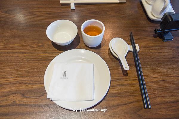 桃園南方莊園【南方餐廳江浙料理】美食推薦.婚宴場地