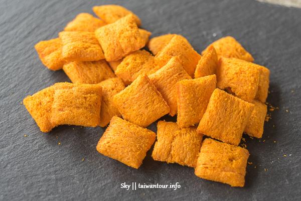 宅配美食-低熱熱量【oatmygod歐麥格厚餡脆餅】