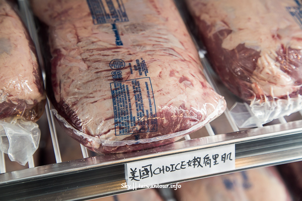 新竹美食推薦-CP值爆表牛排.鑄鐵鍋【私藏精緻排餐】