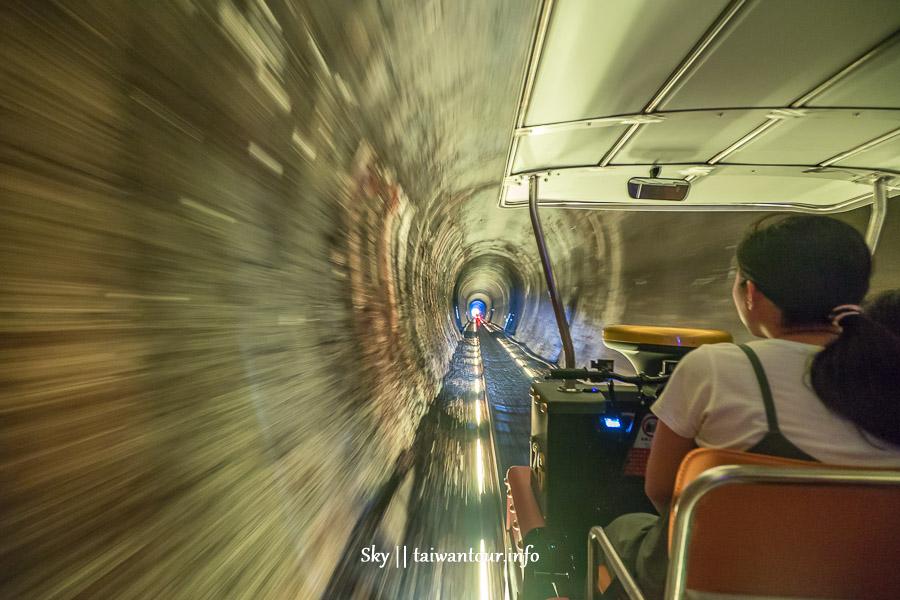 2019苗栗景點三義騰龍車站【舊山線鐵道自行車Rail Bike】網路預約及注意事項
