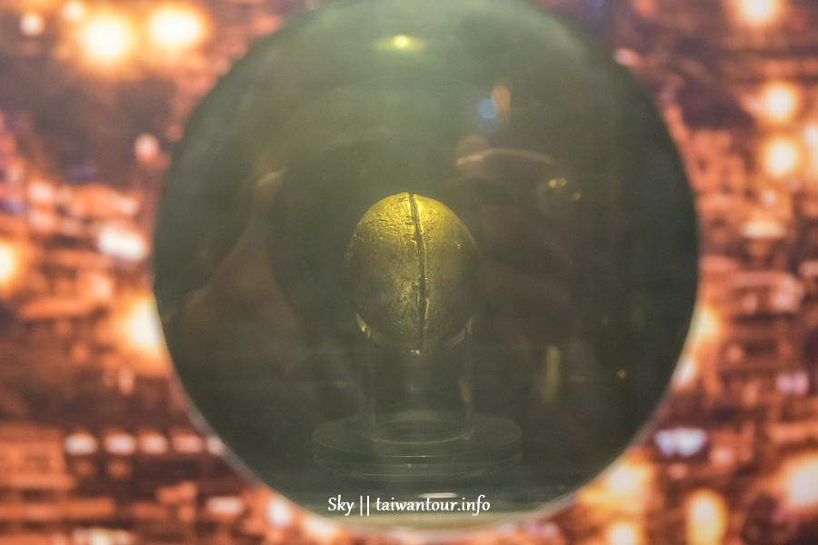 台北景點【金瓜石黃金博物館.太子賓館】百萬金磚隨你抓