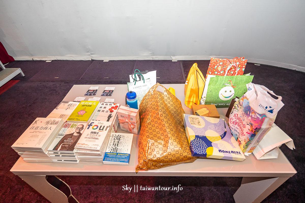 2019台北東區推薦場地租借【CS市民會館】婚宴場所.活動包場