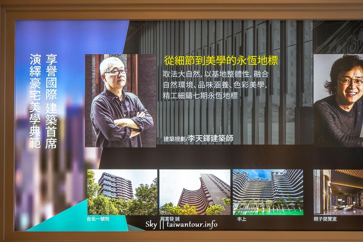 台中市七期小坪數【博克萊】興富發建案平面圖.買房成交價