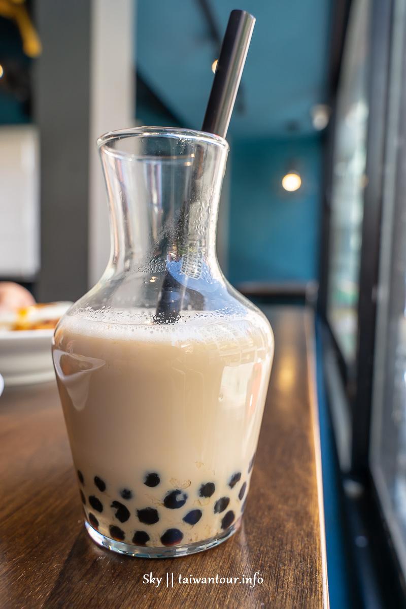 2019南京復興站【BooGoo布咕咖啡廳】咖哩飯.早午餐美食.下午茶菜單.不限時