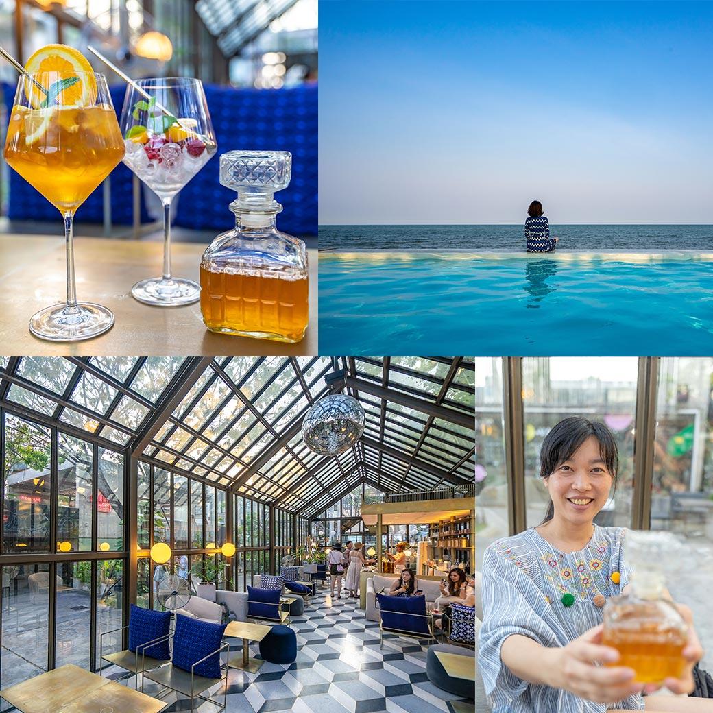 2019【泰國自由行】機加酒方案,包車、上網、簽證【曼谷幫福袋機加酒】一次搞定
