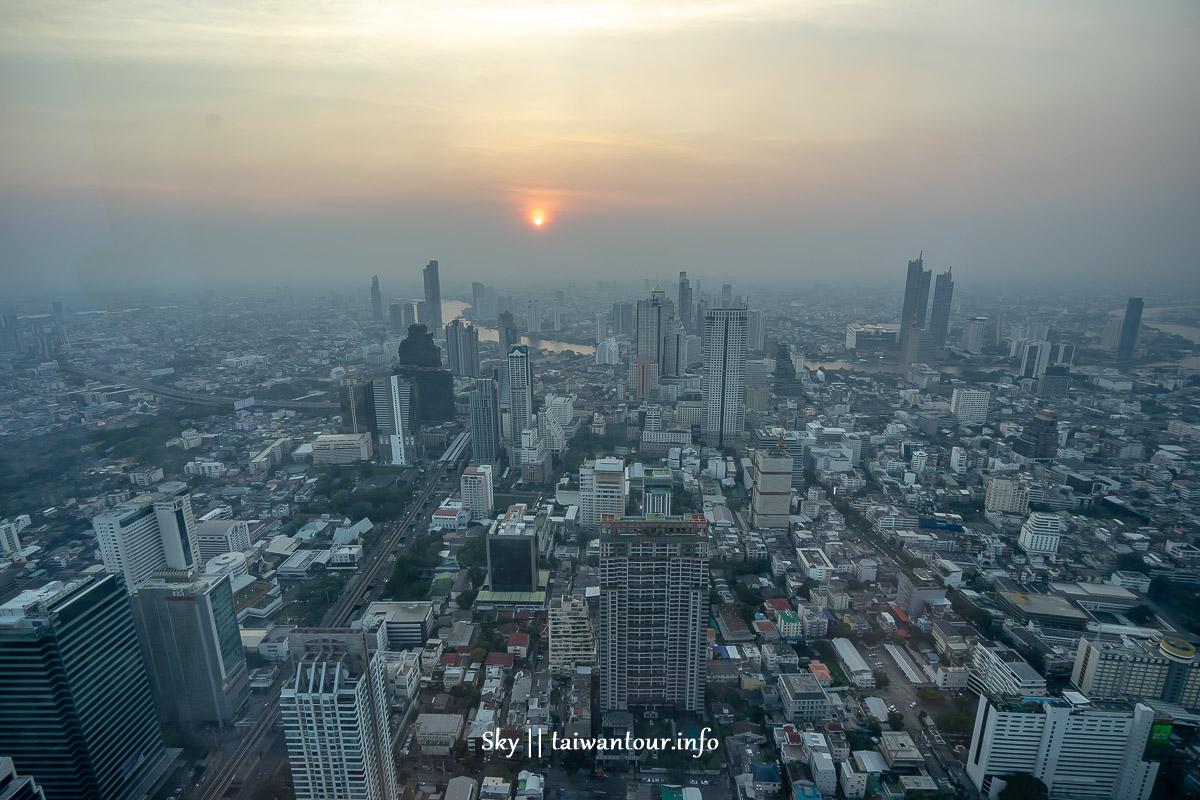2019【泰國自由行】私房景點.美食.酒店.旅遊.機票及旅遊注意事項推薦blog