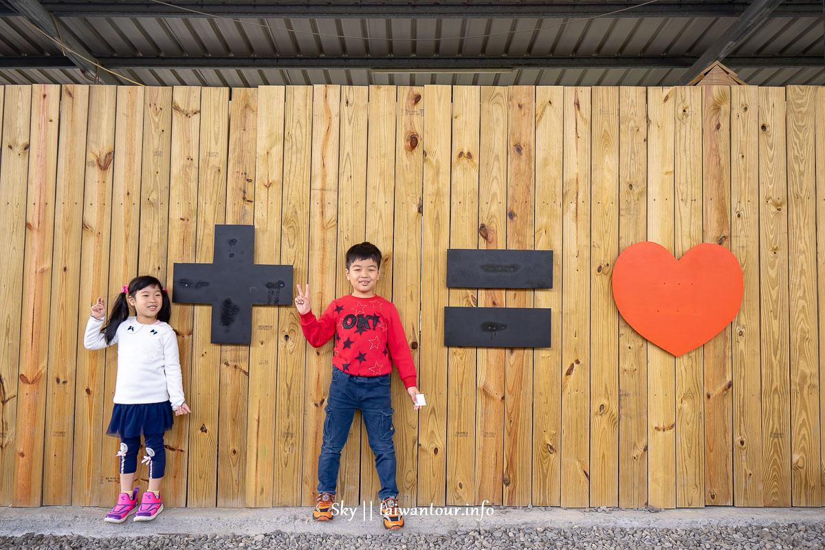 2019恆春墾丁最新親子景點【鹿境梅花鹿生態園區】門票優惠.公車怎麼去