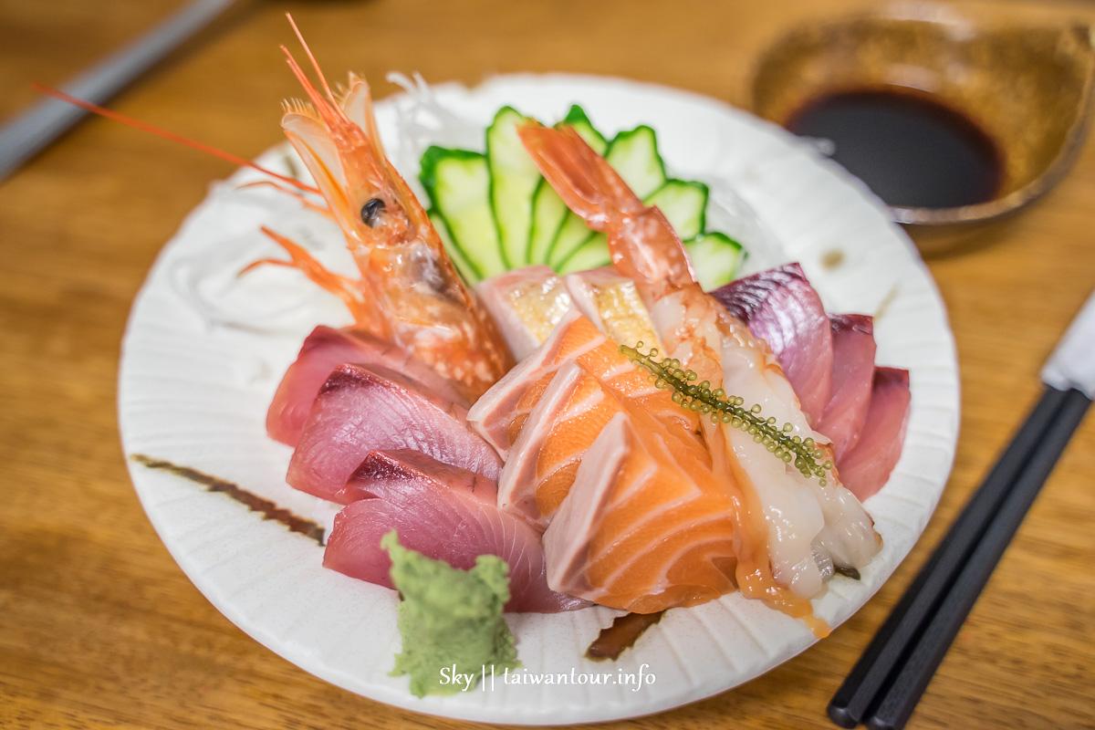 2020【花蓮壽豐鄉20個】海鮮美食.私房景點.民宿和食尚玩家旅遊地圖一日遊
