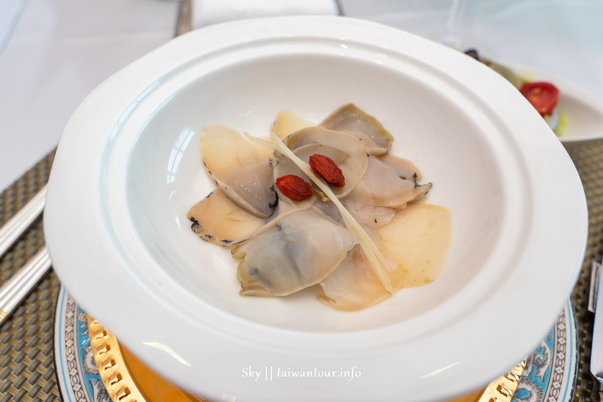 【頂鮮台北101店】86樓海鮮餐廳新菜單.午晚套餐價位約會.擔仔麵.包廂評價.入口