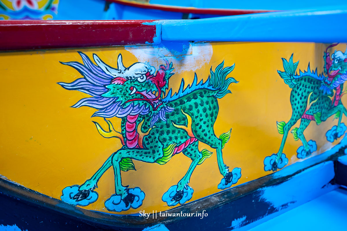 2019宜蘭礁溪深旅行 【玉田鄉村賞稻趣】騎單車這樣玩