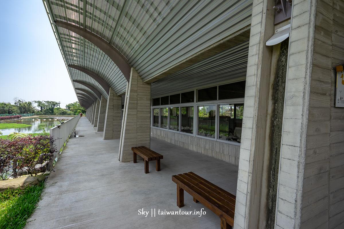 2021【甲鳥園養鴨農場】宜蘭礁溪親子景點午餐.交通.附近景點.美食