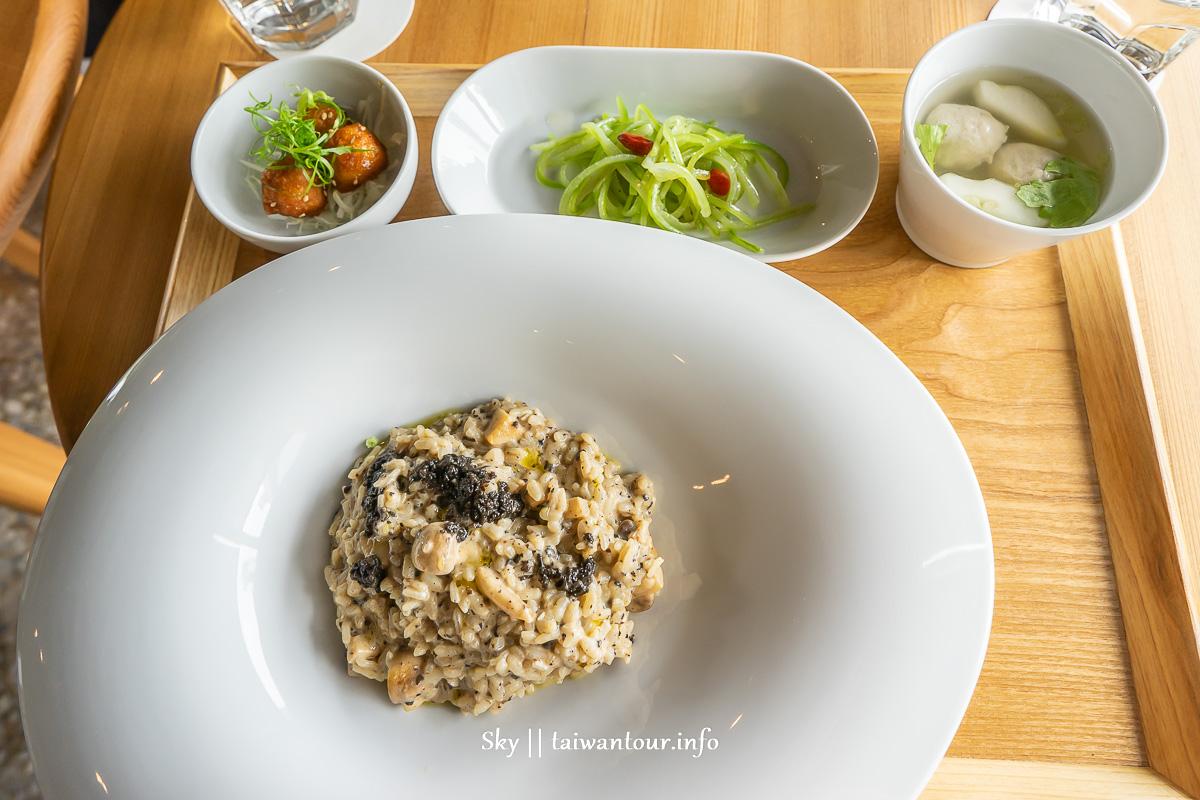 高雄【晶英國際行館Silks Club】住宿.ukai-tei餐廳.獺祭酒吧.早餐