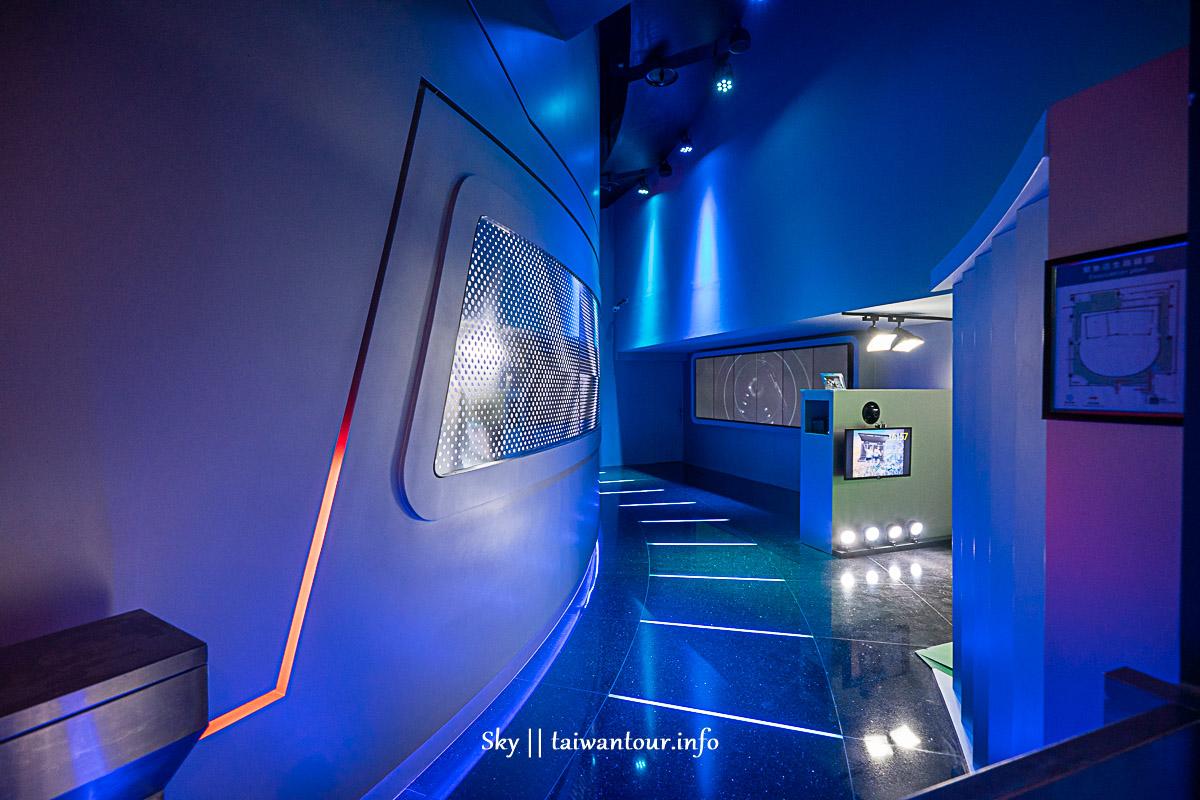 2019微風南山【i-Ride TAIPEI飛行影院】飛越美國.門票價錢.評價