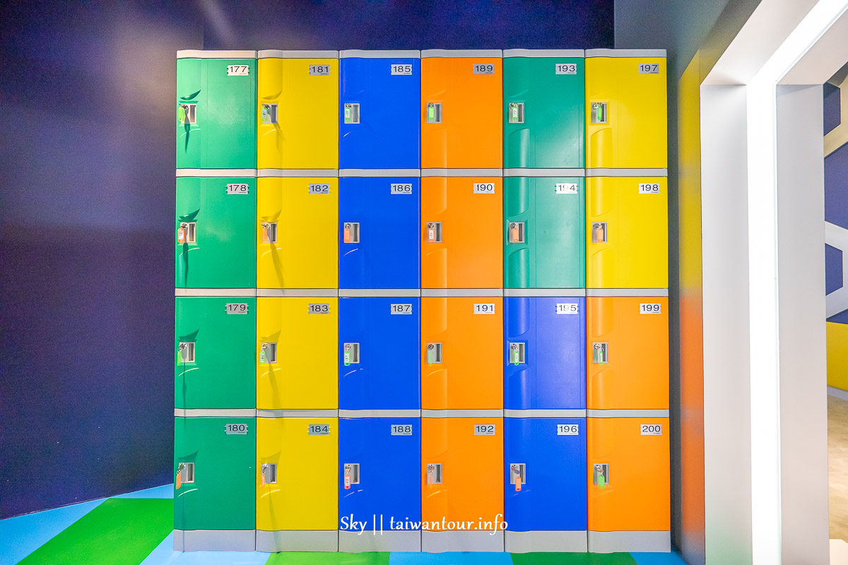宜蘭礁溪最新景觀飯店【川湯春天旗艦館】SPA親子戲水池.價格.停車場2020