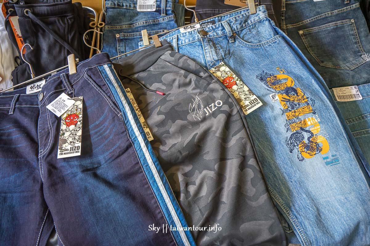 五股廠拍夏季特賣會【鬼洗、BW、日本藍、箱子牛仔褲】買二送一150元起.必買打樣商品.全新品八折