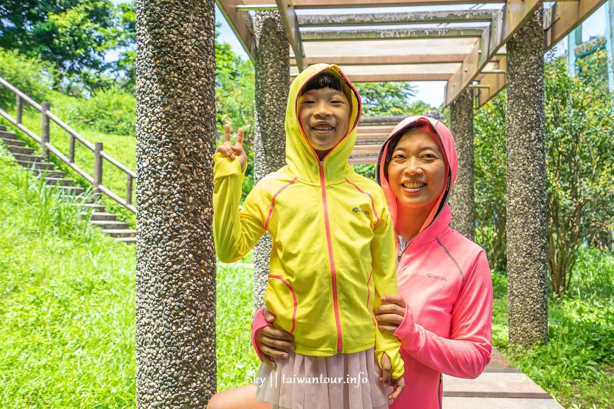 最新抗UV薄外套UPF50+【LightSPA】吸濕排汗涼感衣.帽