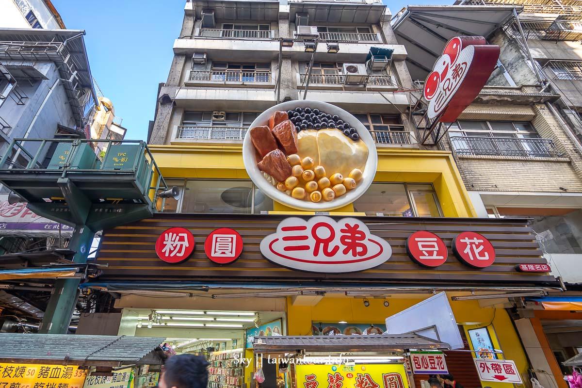 2019基隆新北一日遊【台灣好行濱海奇基線】親子景點