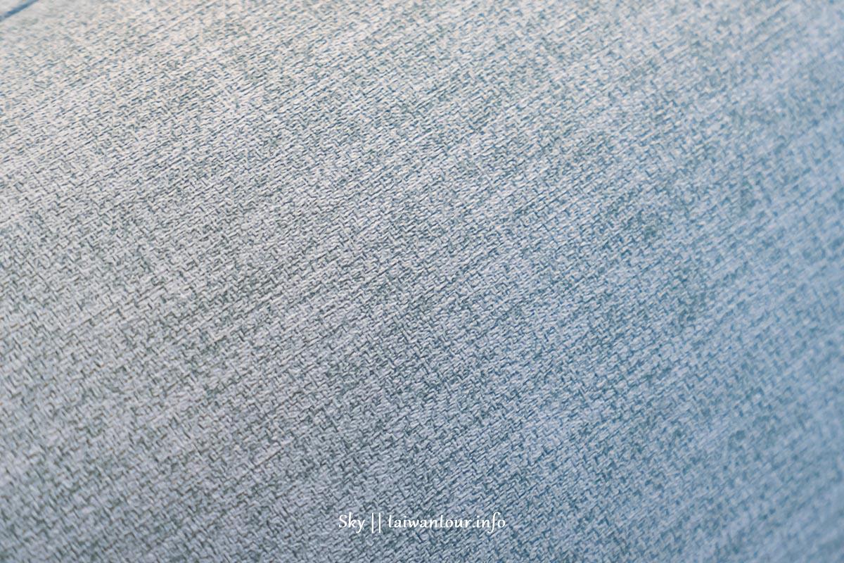 新北傢俱推薦【中和億家具批發倉庫】沙發工廠.吧檯桌.兒童床
