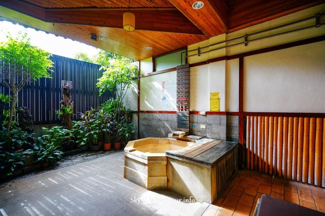 2019【秋冬溫泉補助】大眾池免費泡,全台溫泉飯店名單