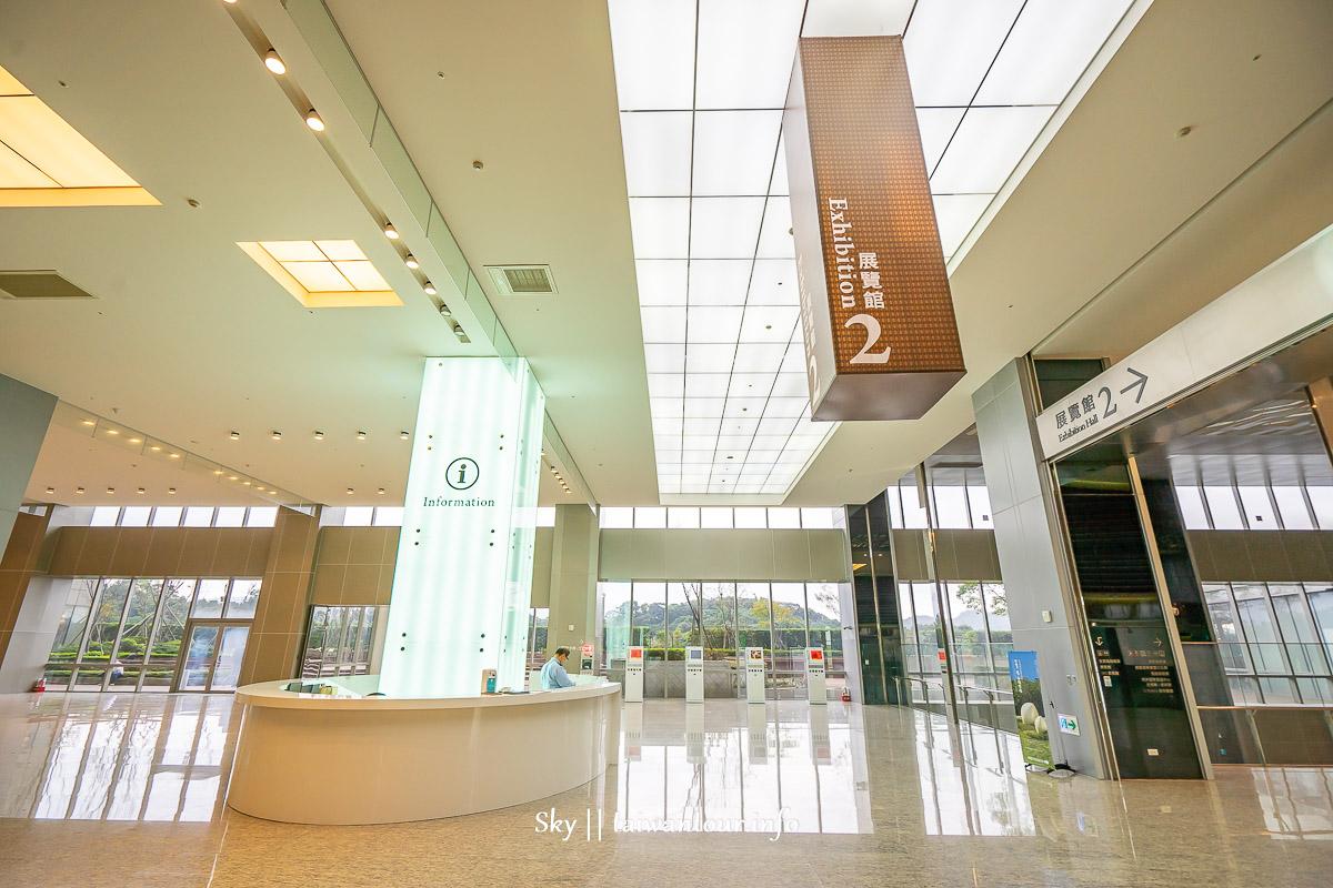 2019台北汐止熱銷商辦合一【遠雄U-TOWN】IFG遠雄購物中心.40呎貨櫃都能進出