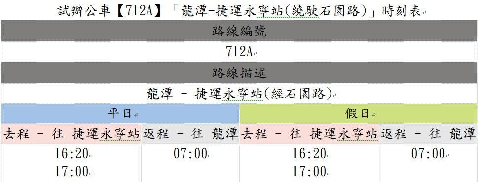 桃園推薦景點【大溪落羽松大道】落羽松季節.公車.紅了嗎
